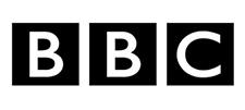 corporate comedian bangalore bbc