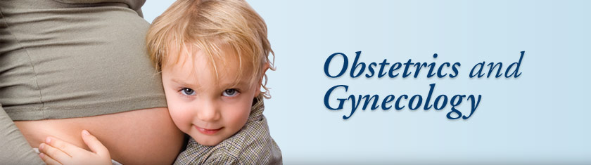 Image result for Obstetrics and Gynecology