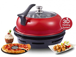 5 Must Have Kitchen Appliances By MasterChef Sanjeev Kapoor