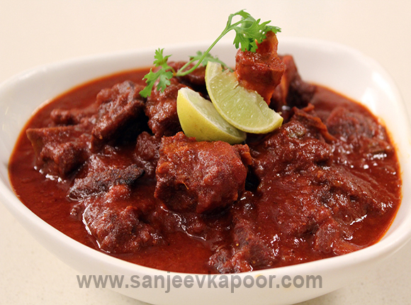 Image result for Laal Maas