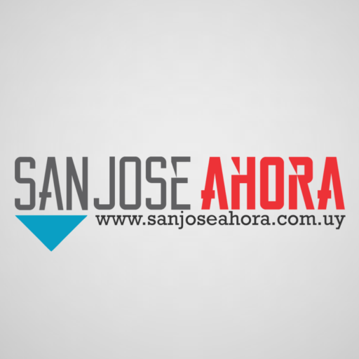 banco de sangre san jose uruguay
