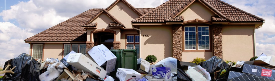 Real Estate Clean ups San Jose