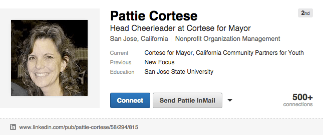 Pattie-Cortese-LinkedIn
