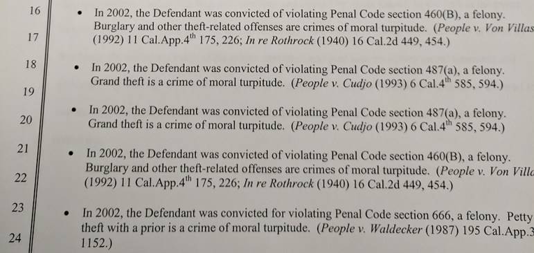Espinoza Convictions1