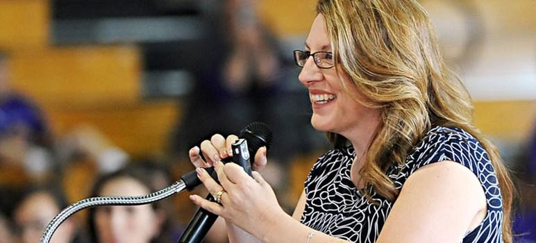 Charter School Director Threatens to Sue Santa Clara County