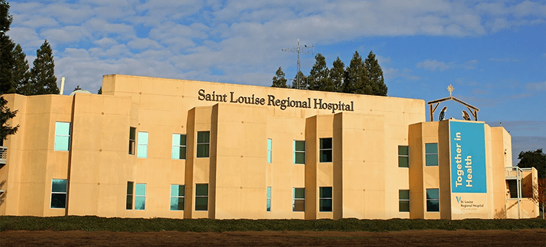 The new hospital system will nearly double the number of county hospital  employees, medical staff physicians and hospital beds. Santa Clara ... ad8e4989efc6