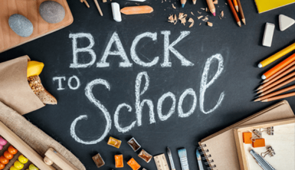 back to school night wed 1 23
