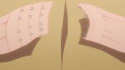 モンスター娘のいる日常 第12巻 OAD キャプチャー画像 (54)