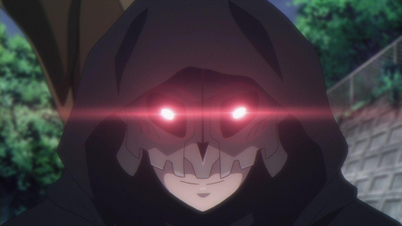 ストライク・ザ・ブラッド II OVA Vol (23)