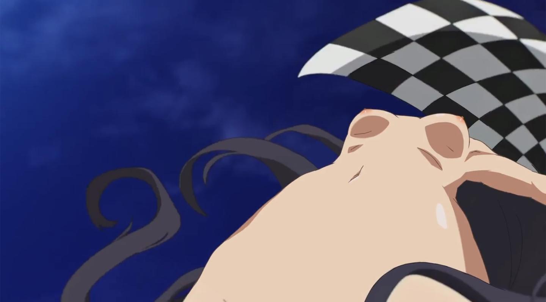 Fate/Grand Order ヌードフィルター画像 (16)