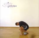 Pilates na strunjačama