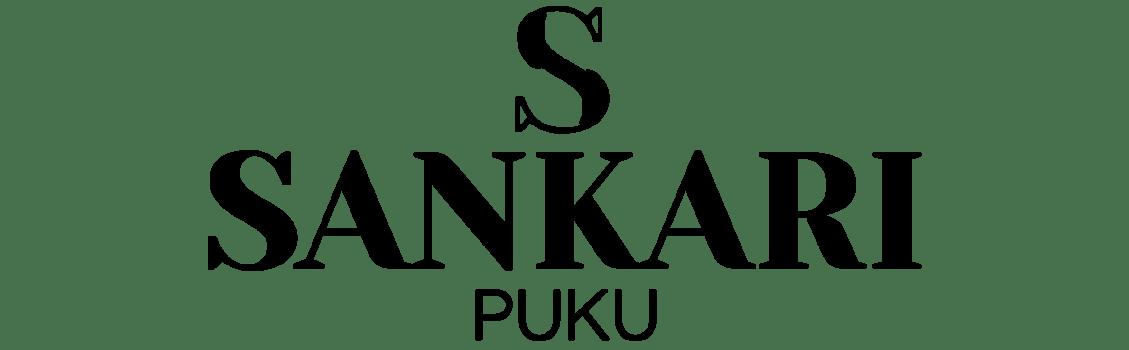 Sankari Puku