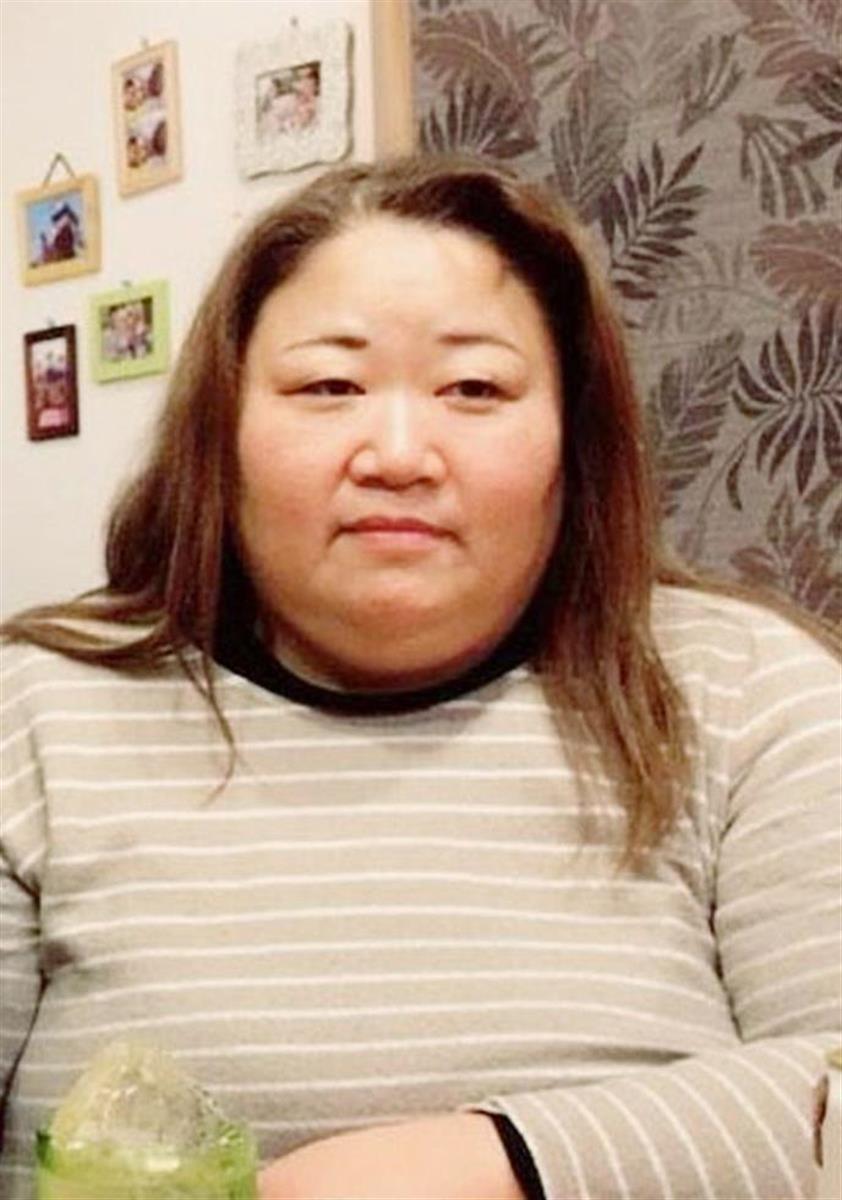 知人女、1千万超詐取の疑い 福岡の5歳児餓死事件 - 産経ニュース
