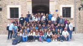 Mallorca.Bild01
