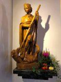 Erntedank St. Michael 2020