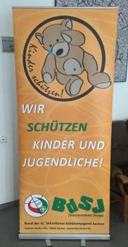 BDSJ Aachen