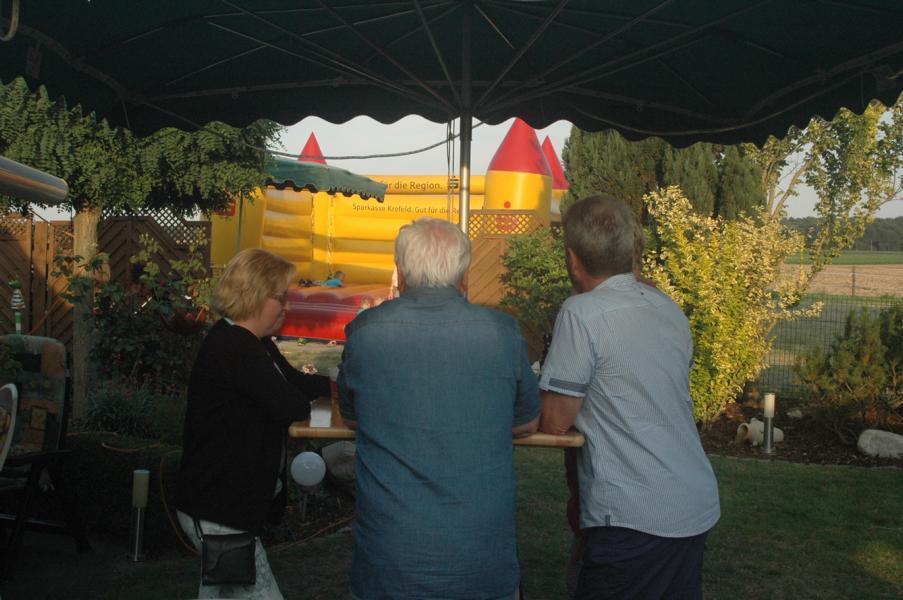 Sommerfest 2015-19