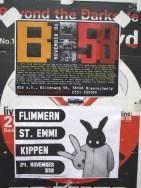 24.11.06 Braunschweig, B58
