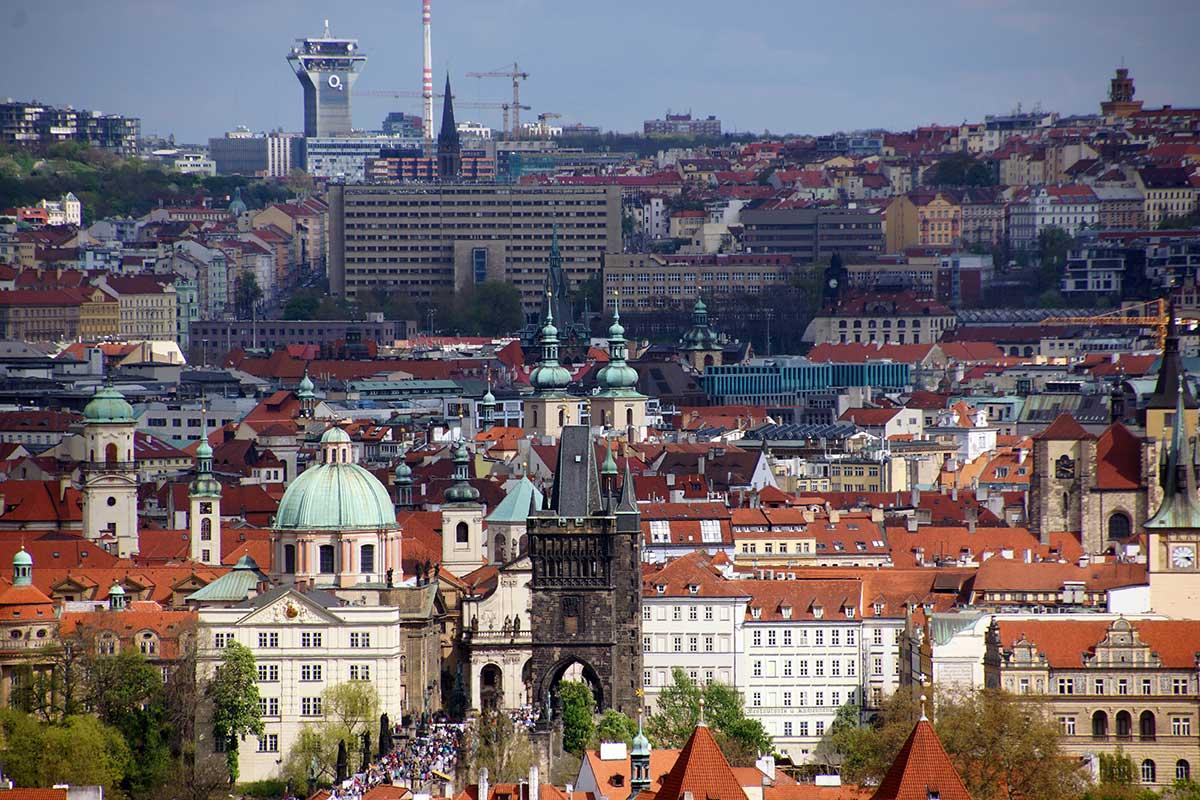 Ein Fest Mit Geheimnisvollem Namen Rhein Main