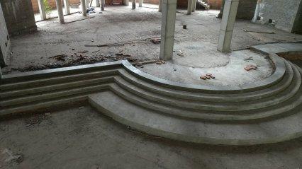budowa_wylane_schody_prezbiterium2018_02