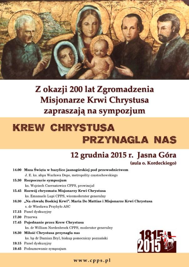 sympozjum2015-misjonarze-krwi-chrystusa