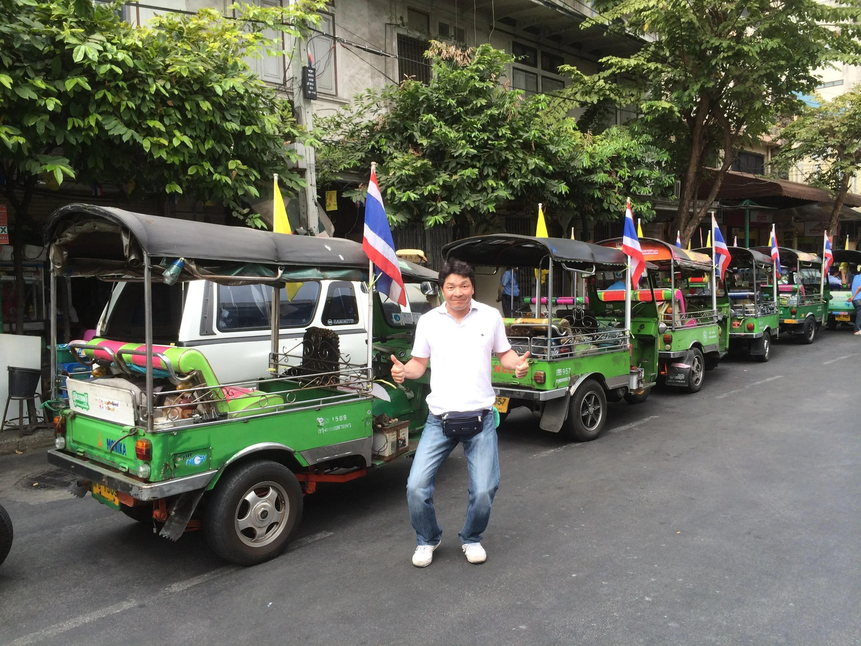20150505_b_s_Thailand1