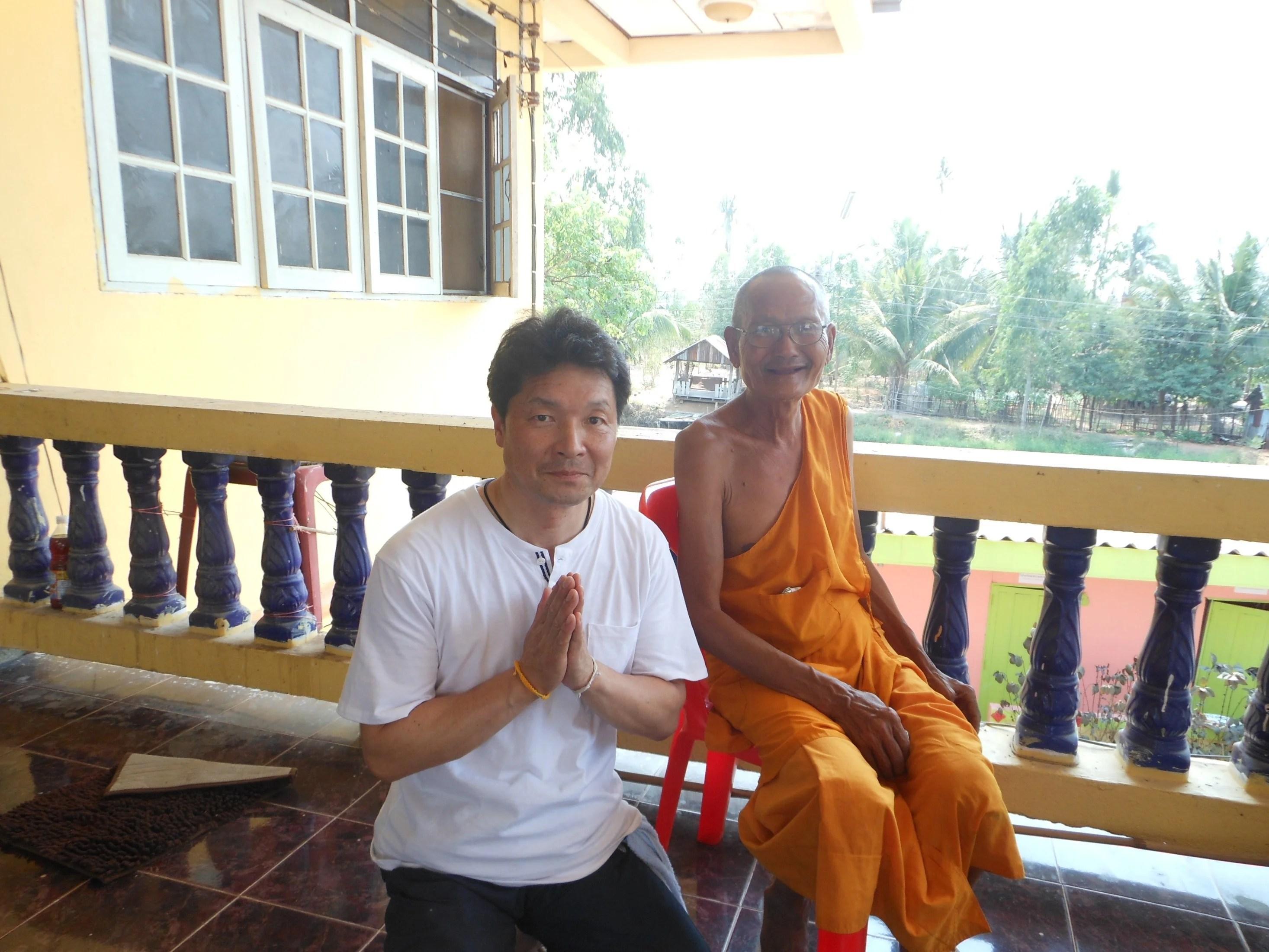 20150505_b_s_Thailand2