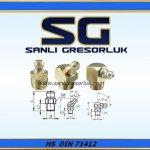 Gresorluk-Duz-ve-egri-Disli-Princ-HS-Din-71412