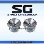 Gresorluk-cukur-Basli-Duz-Tip-Disli-Galvaniz-L-D1-Din-3405-180-°