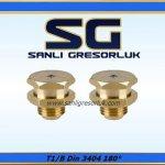 Tekalamit-Gresorluk-T1B-DIN-3404180°-MS
