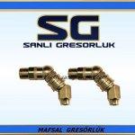 Mafsal-Gresorluk