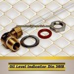 Oil level indicator-5