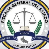Localizan a los tres policías de Salinas, que estaban reportados como desaparecidos