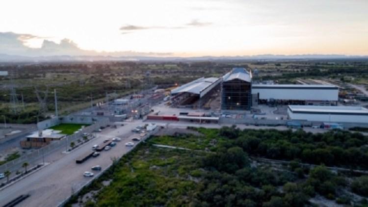 En Soledad se da fuerte impulso a la atracción de inversiones