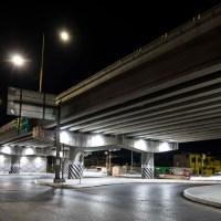 Proyecto de iluminación de vías importantes en Soledad acarreará grandes beneficios: Alcalde