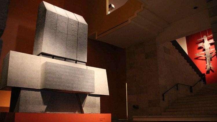 XVIII aniversario del Museo Federico Silva Escultura Contemporánea