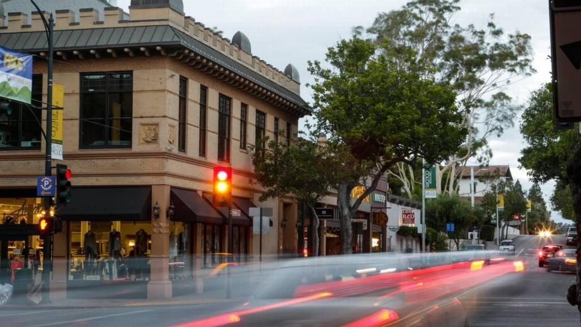 struggling slo county businesses