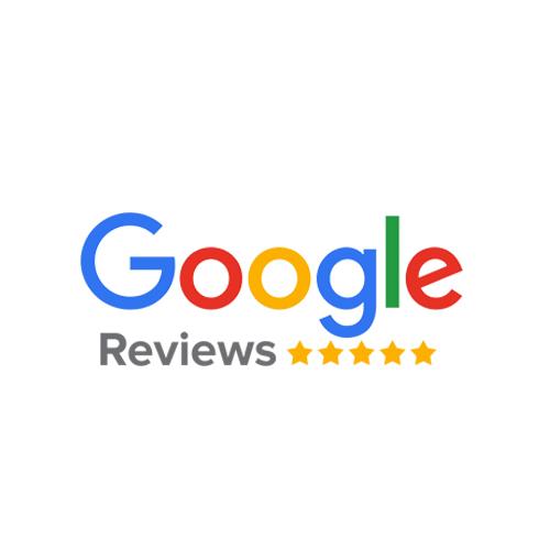 Praktijk Sanne Maria Google reviews
