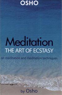 Imagini pentru meditatia osho