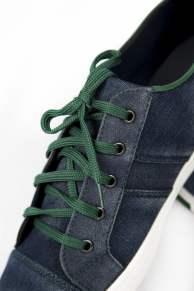 Detalle calzado