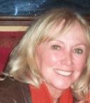 Kathleen Procanik