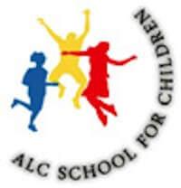 ALC School for Children