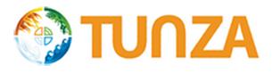 tunza-
