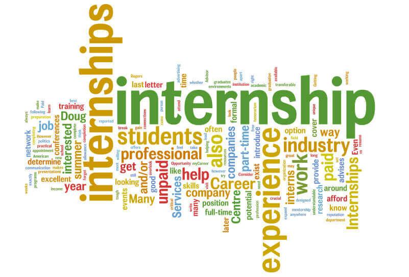 Internship Opportunity at Sano Sansar Initiative