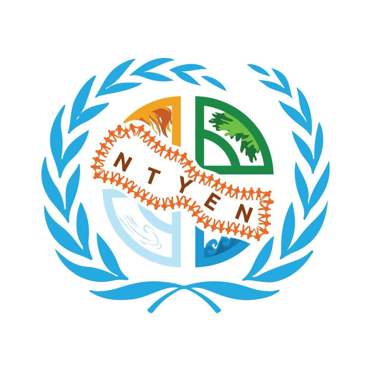 Nepal TUNZA Youth Environment Network Calls for Membership