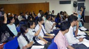 participants-young-journalists