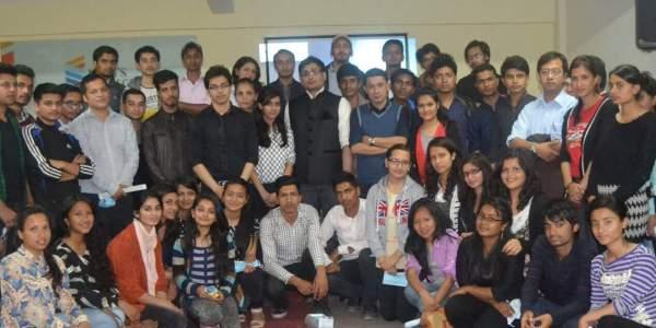 perdana leadership foundation essay competition 2012