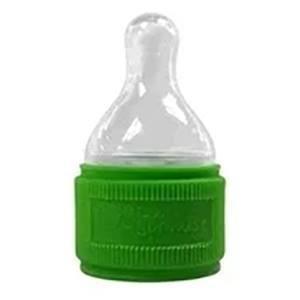 всяка бутилка за вода в бутилка, подходяща за бебета