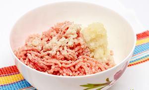Приготвянето на месо така, че да е по-вкусно