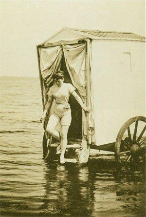 Машини за баня